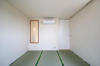 Aoyagi寝室1.jpg