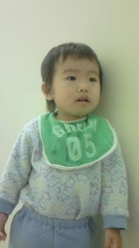 NEC_2272.JPG