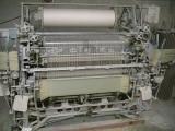 織り機.jpg